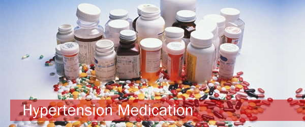hypertension-medication